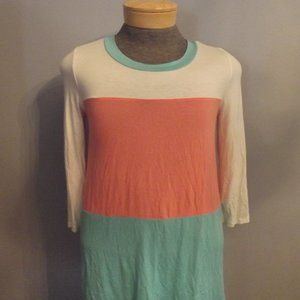 Women's Fashion Tunic